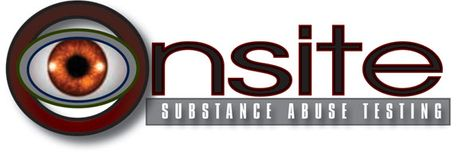 onsite substance abuse testing